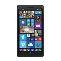 Lumia930_01-600x600